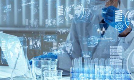 COVID19: procede con successo il test del farmaco israeliano