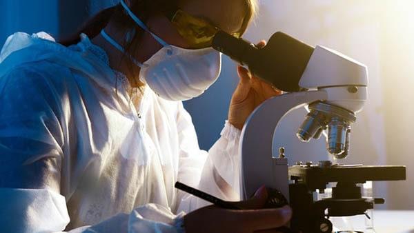 Tricor: il farmaco che migliora rapidamente le condizioni dei pazienti COVID19