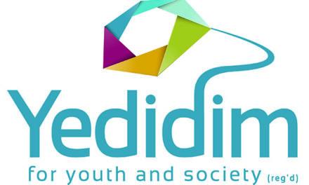 Yedidim, l'organizzazione no profit che corre in aiuto