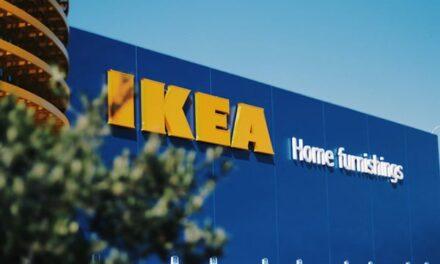 Ikea investe $ 22,5 milioni di dolalri nella società fintech israeliana Jifiti