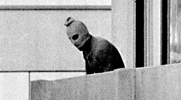 49 anni dall'assassinio degli 11 atleti israeliani alle Olimpiadi di Monaco 1972