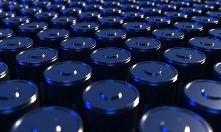 Storedot: la batteria per autoveicoli che si ricarica in 10 minuti